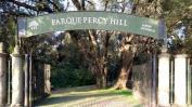 Yerba Buena propone conocer el Parque Percy Hill de manera virtual
